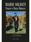 Viaggio in Emilia-Romagna (eBook) Mario Soldati
