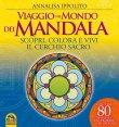 Viaggio nel Mondo dei Mandala Annalisa Ippolito