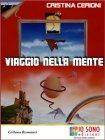 Viaggio nella mente (eBook) Cristina Cerioni