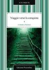 Viaggio Verso la Conquista Chiara Franci