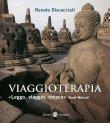 Viaggioterapia (eBook) Renata Discacciati