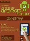 Videocorso Android Studio - Volume 6 eBook