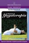 Videocorso di Yogaterapia Marilena Capuzzimati