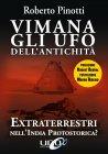 Vimana - Gli UFO dell'Antichità eBook Roberto Pinotti