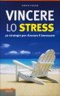 Vincere lo Stress David Posen