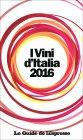 I Vini d'Italia 2016