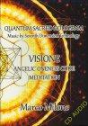 Visione - CD Audio Marco Milone