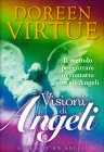 Visioni di Angeli Doreen Virtue