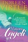 Visioni di Angeli Doreen Virtue