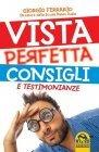 Vista Perfetta Giorgio Ferrario eBook