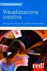 Visualizzazione Creativa Gudrun Dalla Via