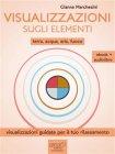 Visualizzazione sugli Elementi (eBook + Audiolibro) Gianna Marchesini