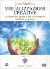 Visualizzazioni Creative Jos� Maffina