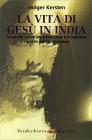 La Vita di Gesù in India Holger Kersten