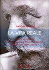 La Vita Reale Georges I. Gurdjieff