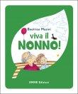Viva ll Nonno! Beatrice Masini