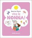 Viva la Nonna! Beatrice Masini