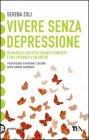Vivere Senza Depressione (eBook)