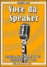 Voce da Speaker (eBook)