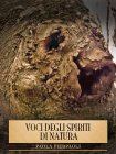Voci degli Spiriti di Natura - eBook Paola Pierpaoli