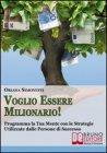 Voglio Essere Milionario! (eBook)