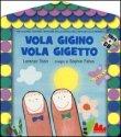 Vola Gigino Vola Gigetto Lorenzo Tozzi