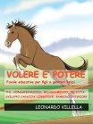 Volere � Potere - eBook Leonardo Villella