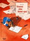 Vorrei che Fossi Qui Moritz Petz Quentin Gr�ban