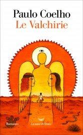 Le Valchirie Paulo Coelho
