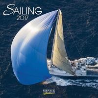 Calendario Sailing 2017 Korsch Verlag