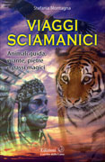 Viaggi Sciamanici