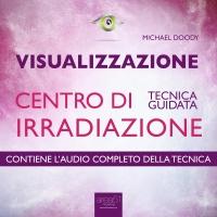 Visualizzazione - Centro di Irradiazione - AudioLibro Mp3 Michael Doody
