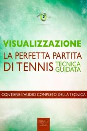 Visualizzazione: La perfetta partita di tennis - Audiolibro Mp3 Michael Doody