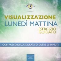 Visualizzazione - Luned� Mattina (AudioLibro Mp3) Antonella Meglio