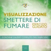 Visualizzazione - Smettere di Fumare - Audiolibro Mp3 Michael Doody