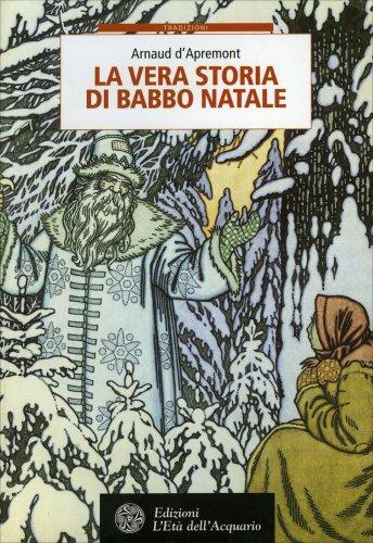 http://cs.ilgiardinodeilibri.it/cop/v/w500/vera_storia_babbo_natale.jpg