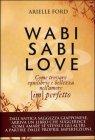 Wabi Sabi Love Arielle Ford