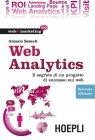 Web Analytics (eBook) Alessio Semoli