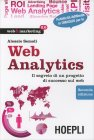 Web Analytics - Alessio Semioli