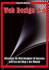 Web Design 2.0 (eBook)