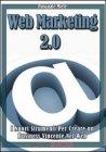 Web Marketing 2.0 (eBook)