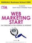 Web Marketing Start (eBook) Gianni Vacca, Annalisa Trezza