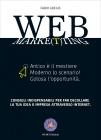 Web Market(T)ing Fabio Gregis