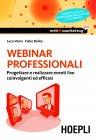 Webinar Professionali (eBook) Luca Vanin Fabio Ballor