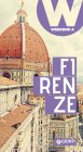 Weekend a Firenze - eBook Leila Firusbakht, Loredana Melissari