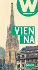Weekend a Vienna - eBook Guido Persichino, Chiara Piazzesi