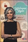 Welcome Style - Paola Marella