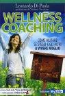 Wellness Coaching Leonardo Di Paola