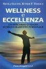 Wellness e Eccellenza Nicola Giaconi, Kuteer F. Tedesco