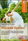 Wellness Olistico (eBook)